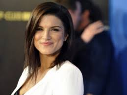 Dana White and other MMA notables react to Gina Carano losing Mandalorian  role | BJPenn.com